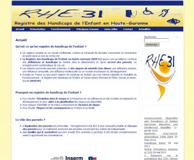 rhe31.org