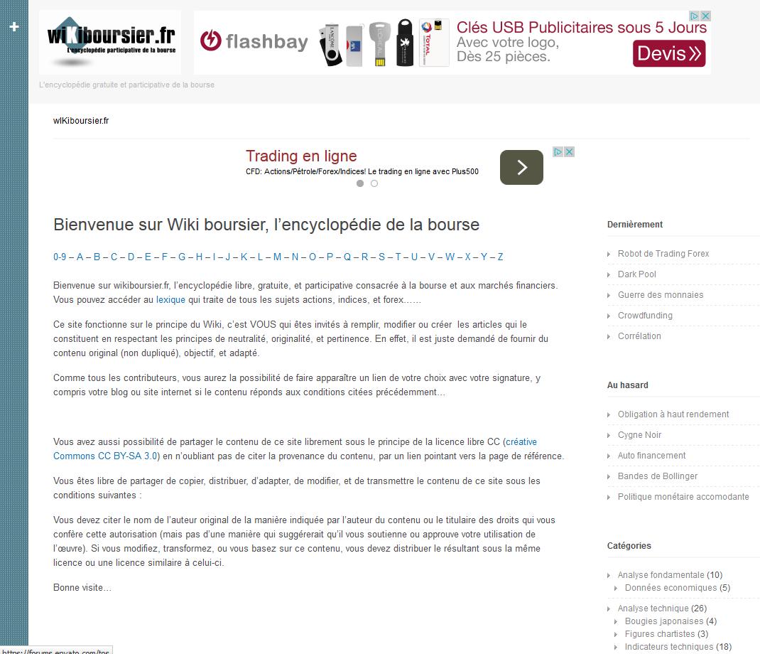 Wikiboursier