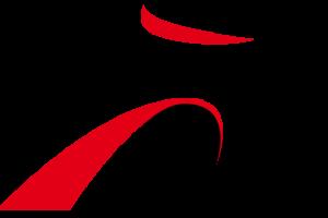 Fichier Logo_Groupe_Les_Mousquetaires