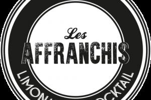 cropped-logo-les-affranchis